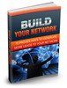 Thumbnail Build Your Network